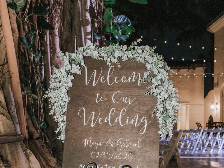 Tmx Maya And Gabriel Nieves The Addison Boca Raton Florida Bold Impact Events And Wedding Planners Shelley Mitchell 297a8817 Squashed 51 1047741 158880134573220 Boynton Beach, FL wedding planner