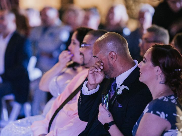 Tmx Maya And Gabriel Nieves The Addison Boca Raton Florida Bold Impact Events And Wedding Planners Shelley Mitchell 297a8987 Squashed 51 1047741 158880134397197 Boynton Beach, FL wedding planner