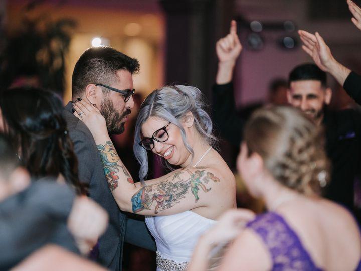 Tmx Maya And Gabriel Nieves The Addison Boca Raton Florida Bold Impact Events And Wedding Planners Shelley Mitchell 297a9243 Squashed 51 1047741 158880134425111 Boynton Beach, FL wedding planner
