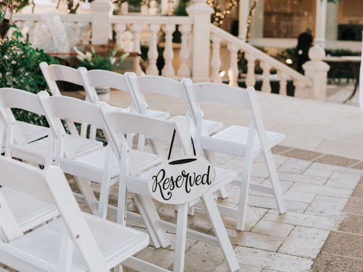 Tmx Maya And Gabriel Nieves The Addison Boca Raton Florida Bold Impact Events And Wedding Planners Shelley Mitchell Dsc00024 Squashed 51 1047741 158880134694596 Boynton Beach, FL wedding planner