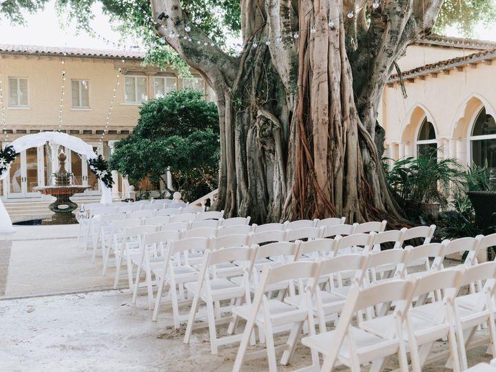 Tmx Maya And Gabriel Nieves The Addison Boca Raton Florida Bold Impact Events And Wedding Planners Shelley Mitchell Dsc00036 Squashed 51 1047741 158880134739545 Boynton Beach, FL wedding planner