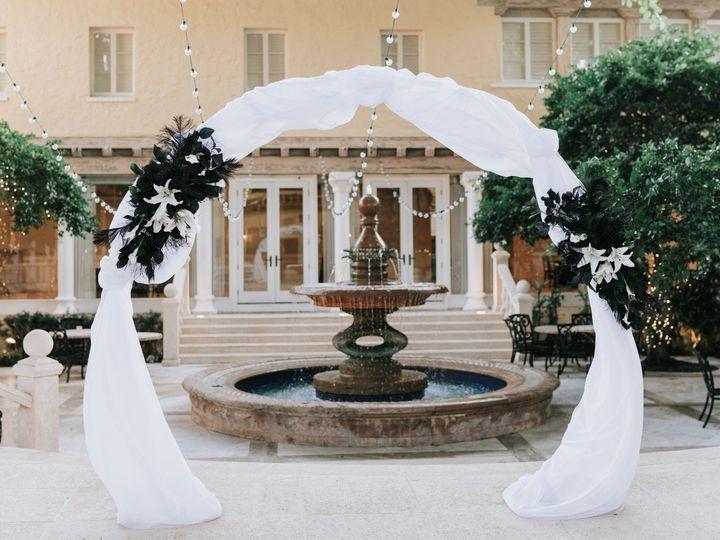 Tmx Maya And Gabriel Nieves The Addison Boca Raton Florida Bold Impact Events And Wedding Planners Shelley Mitchell Dsc00047 Squashed 51 1047741 158880136428212 Boynton Beach, FL wedding planner