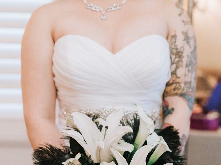 Tmx Maya And Gabriel Nieves The Addison Boca Raton Florida Bold Impact Events And Wedding Planners Shelley Mitchell Dsc00150 Squashed 51 1047741 158880135388672 Boynton Beach, FL wedding planner
