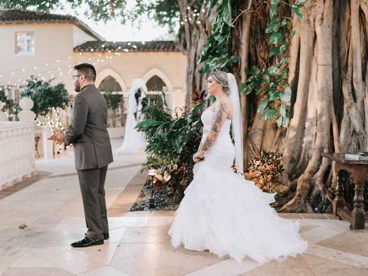 Tmx Maya And Gabriel Nieves The Addison Boca Raton Florida Bold Impact Events And Wedding Planners Shelley Mitchell Dsc00211 Squashed 51 1047741 158880135142872 Boynton Beach, FL wedding planner