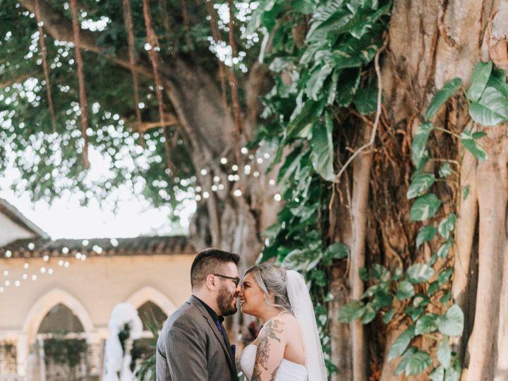 Tmx Maya And Gabriel Nieves The Addison Boca Raton Florida Bold Impact Events And Wedding Planners Shelley Mitchell Dsc00239 Squashed 51 1047741 158880136658799 Boynton Beach, FL wedding planner