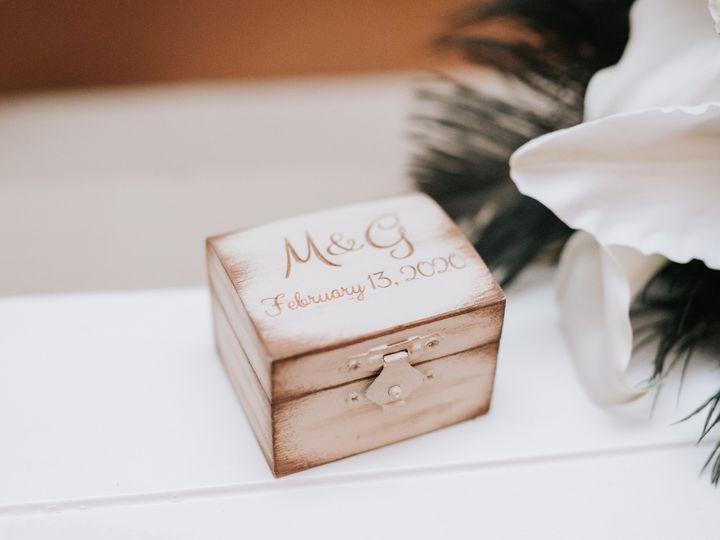 Tmx Maya And Gabriel Nieves The Addison Boca Raton Florida Bold Impact Events And Wedding Planners Shelley Mitchell Dsc00408 Squashed 51 1047741 158880137133414 Boynton Beach, FL wedding planner