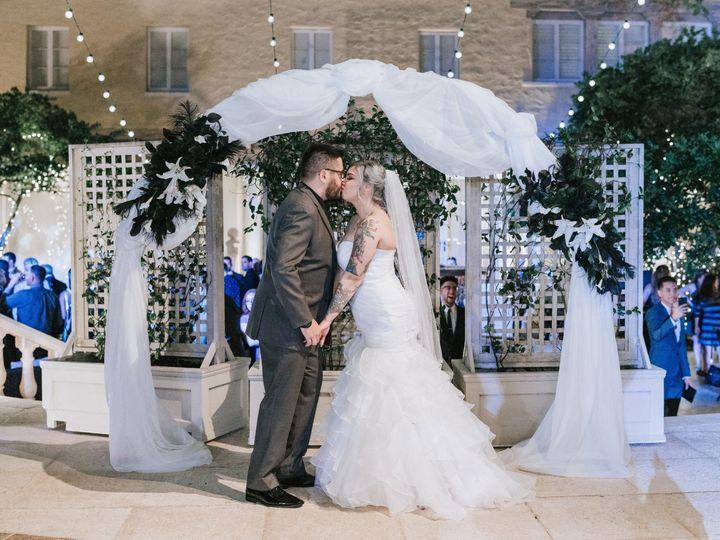 Tmx Maya And Gabriel Nieves The Addison Boca Raton Florida Bold Impact Events And Wedding Planners Shelley Mitchell Dsc00837 Squashed 51 1047741 158880136285164 Boynton Beach, FL wedding planner