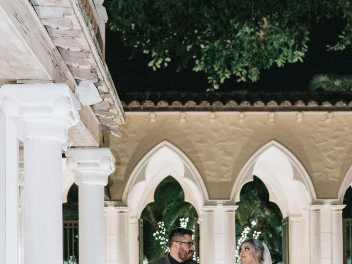 Tmx Maya And Gabriel Nieves The Addison Boca Raton Florida Bold Impact Events And Wedding Planners Shelley Mitchell Dsc00869 Squashed 51 1047741 158880137212122 Boynton Beach, FL wedding planner