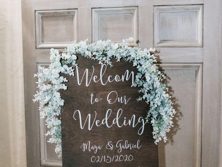 Tmx Maya And Gabriel Nieves The Addison Boca Raton Florida Bold Impact Events And Wedding Planners Shelley Mitchell Dsc00976 Squashed 51 1047741 158880138498341 Boynton Beach, FL wedding planner