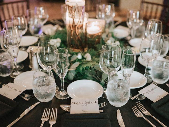 Tmx Maya And Gabriel Nieves The Addison Boca Raton Florida Bold Impact Events And Wedding Planners Shelley Mitchell Dsc00987 Squashed 51 1047741 158880138345303 Boynton Beach, FL wedding planner