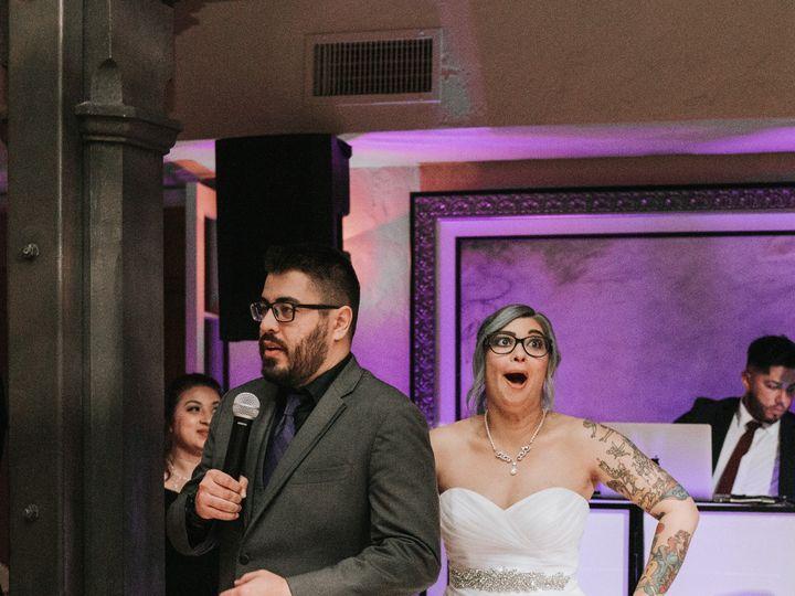 Tmx Maya And Gabriel Nieves The Addison Boca Raton Florida Bold Impact Events And Wedding Planners Shelley Mitchell Dsc01364 Squashed 51 1047741 158880138424830 Boynton Beach, FL wedding planner