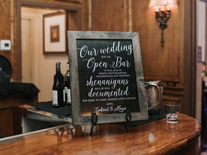Tmx Maya And Gabriel Nieves The Addison Boca Raton Florida Bold Impact Events And Wedding Planners Shelley Mitchell Dsc01389 Squashed 51 1047741 158880137779622 Boynton Beach, FL wedding planner
