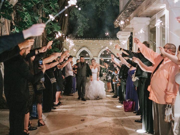 Tmx Maya And Gabriel Nieves The Addison Boca Raton Florida Bold Impact Events And Wedding Planners Shelley Mitchell Dsc02029 Squashed 51 1047741 158880137719056 Boynton Beach, FL wedding planner