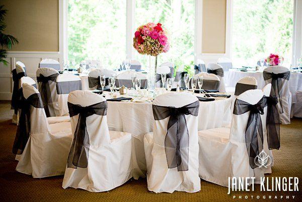 Tmx 1338331811428 080830W0638 Issaquah wedding rental