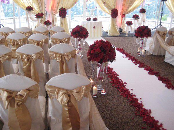 Tmx 1338331899998 014Copy Issaquah wedding rental