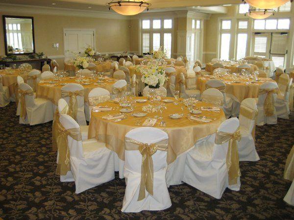 Tmx 1338331909802 1373878 Issaquah wedding rental