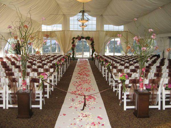 Tmx 1338331920705 PrestwickTerraceBrown Issaquah wedding rental