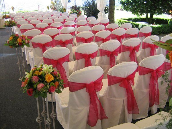 Tmx 1338331964481 1282836 Issaquah wedding rental