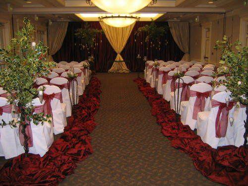 Tmx 1338331992047 Woodmarkred Issaquah wedding rental