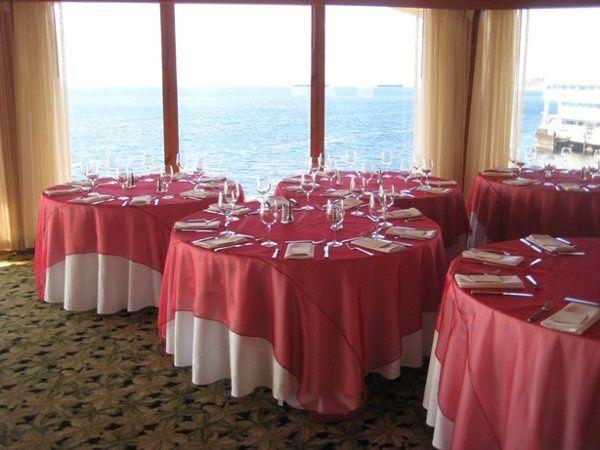 Tmx 1338331992946 035 Issaquah wedding rental