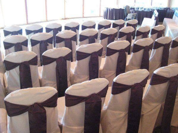 Tmx 1338332150272 052 Issaquah wedding rental