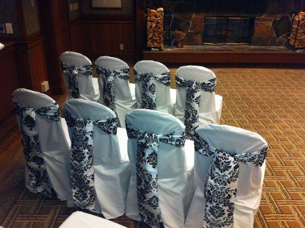 Tmx 1338332160096 022 Issaquah wedding rental