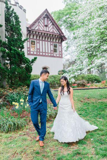 weddingwire images 6