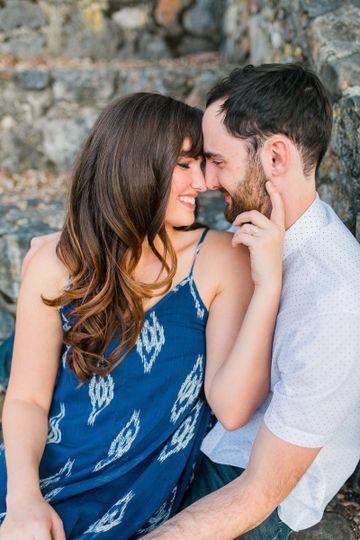 weddingwire images 12