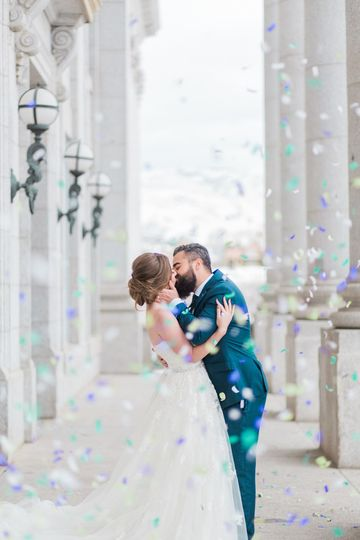 weddingwire pictures 1 2