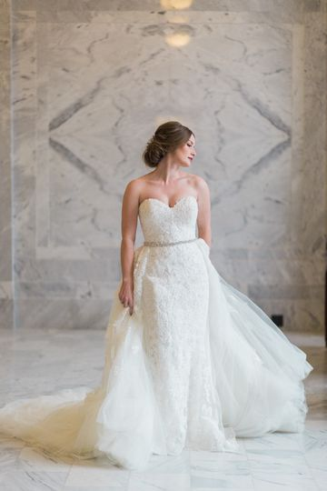weddingwire pictures 1 3