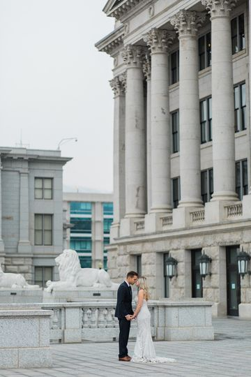 weddingwire pictures 1 5