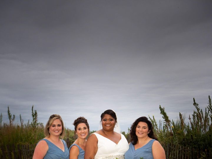 Tmx Img 8731 51 1067741 1571672851 Branford, CT wedding beauty