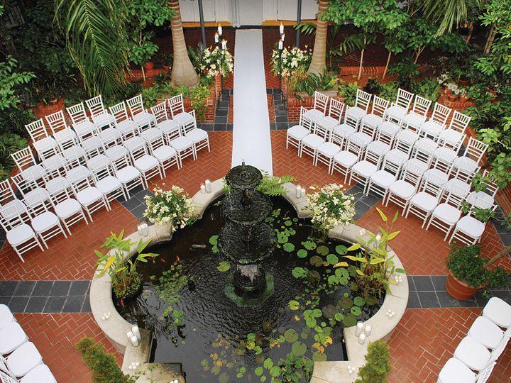 Tmx 1399909123051 Aerialg New Orleans, LA wedding venue