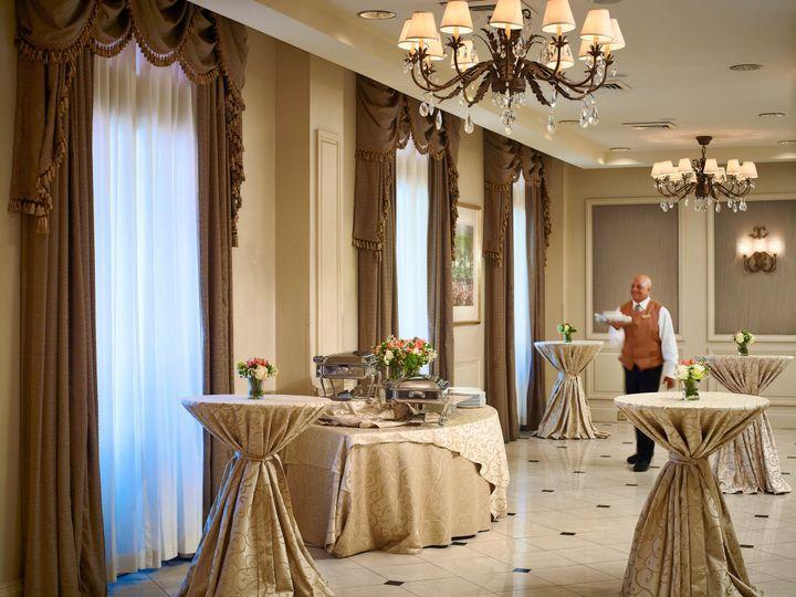 Tmx 1432751814398 New Regal 1 New Orleans, LA wedding venue