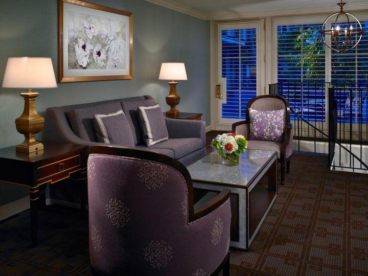 Tmx 1449615085518 Bi Levelsuite New Orleans, LA wedding venue
