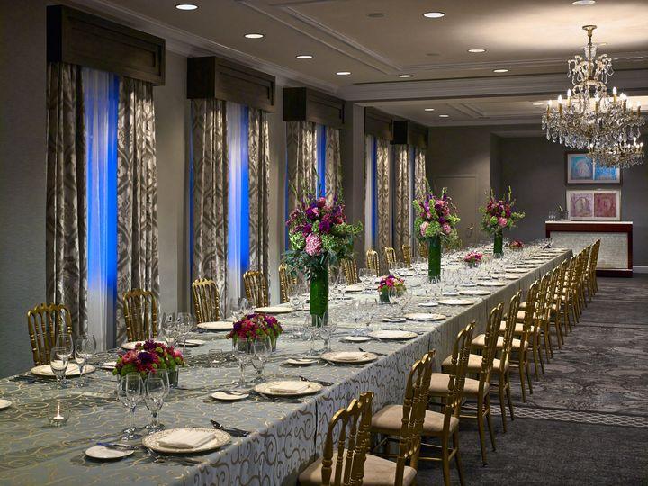 Tmx 1486496397042 114504rsno New Orleans, LA wedding venue