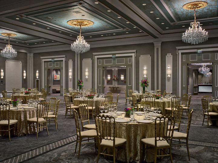 Tmx 1486496397332 114502rsno New Orleans, LA wedding venue