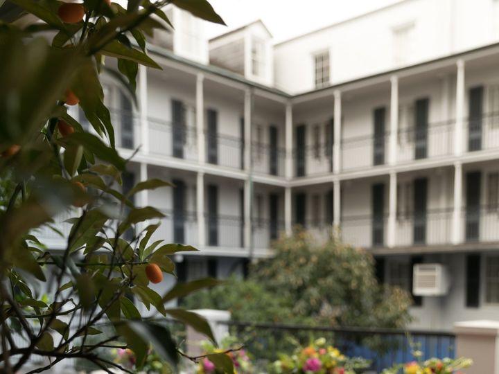 Tmx 1507675067884 21 Aw5a3198 Michael Allen Photo New Orleans, LA wedding venue