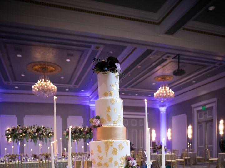 Tmx 1507675166486 155 Aw5a3676 Michael Allen Photo New Orleans, LA wedding venue