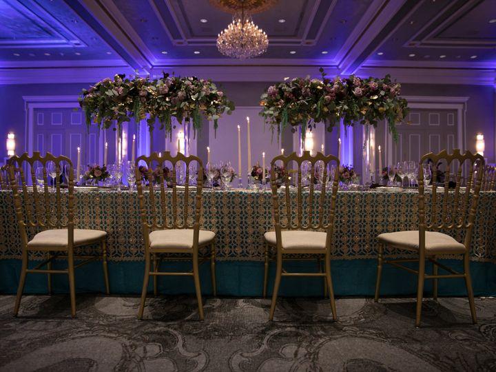 Tmx 1507675184609 192 Aw5a3725 Michael Allen Photo New Orleans, LA wedding venue