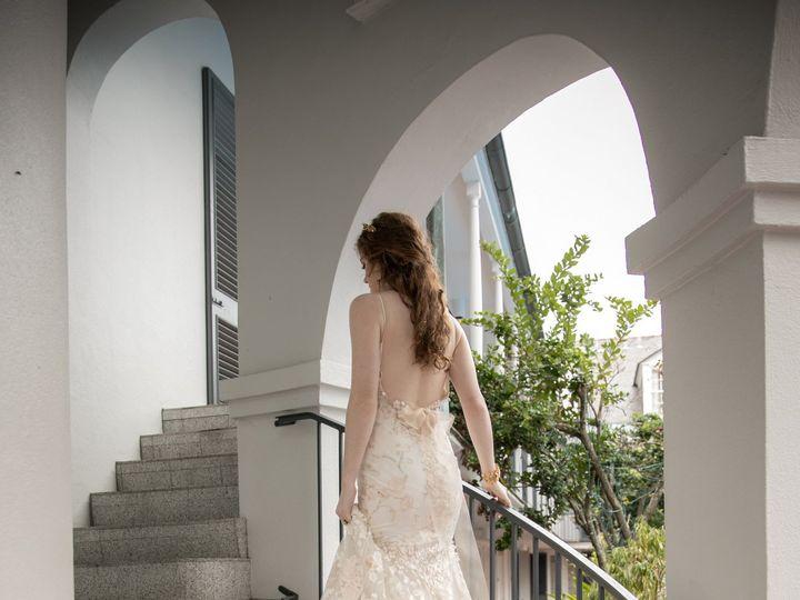 Tmx 1507675205331 204 Aw5a3451 Michael Allen Photo New Orleans, LA wedding venue