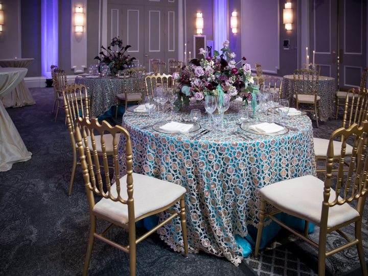 Tmx 1507675241203 233 Aw5a3771 Michael Allen Photo New Orleans, LA wedding venue