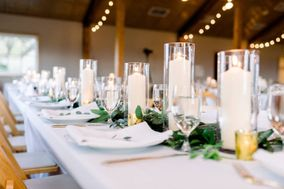 Rockfish Valley Events By Design