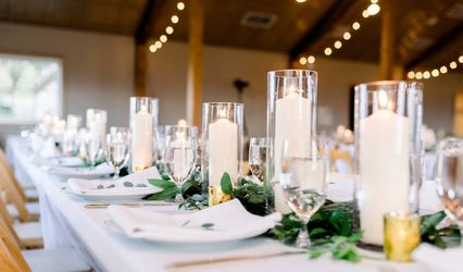 Rockfish Valley Events By Design 1
