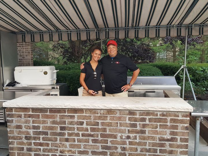Tmx Ag Chef And Zoe 51 1018741 Oakland, NJ wedding catering