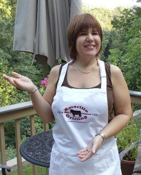 Tmx Chef Karen 51 1018741 Oakland, NJ wedding catering