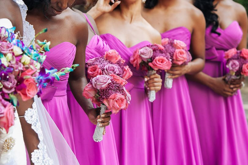 atlanta history center nigerian wedding olakoosaho