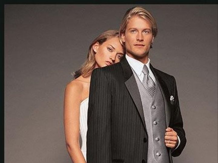 Tmx 1241892926342 PARISIAN Newtown wedding dress