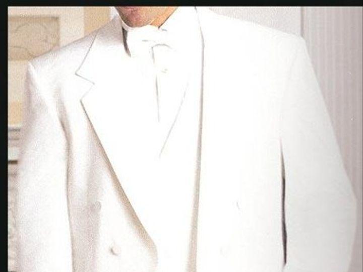 Tmx 1241892936217 LAWRENCE Newtown wedding dress