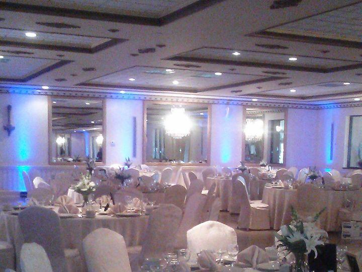 Tmx 1402422644071 Gold Ballroom Concordville, Pennsylvania wedding venue